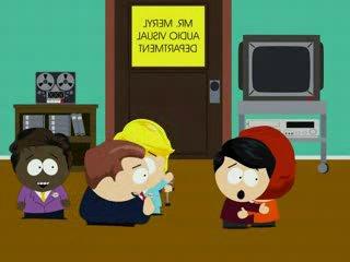 South Park  ����� ����  ���� ����  8 ����� 11 ����� 11 ������